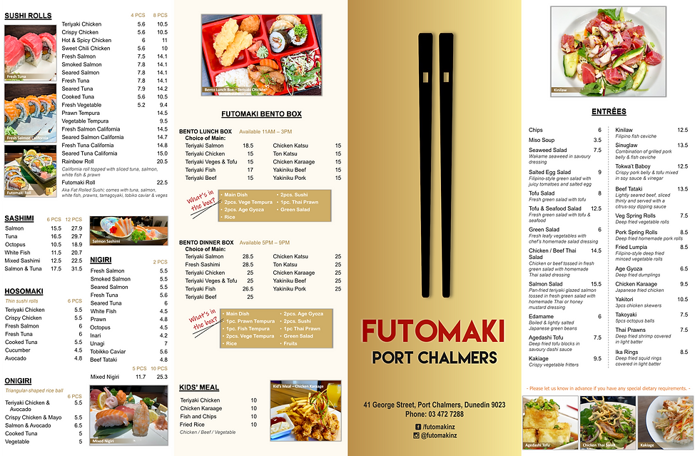 Menu Futomaki - Port p1.tif