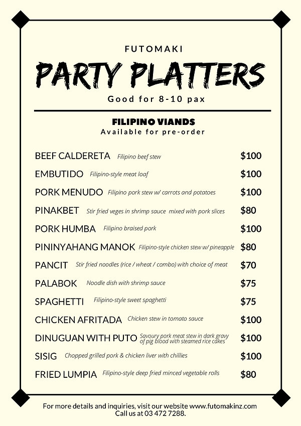 Party platters_page-0001.jpg