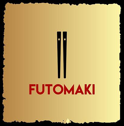 Futomaki logo.png