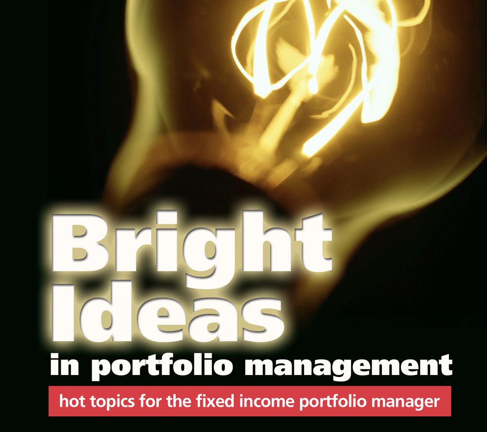Fall-Seminar-Cover