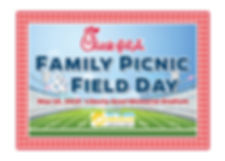 Family Picnic 2019 Logo_FINAL.png