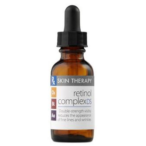 Retinol Complex DS 15ml