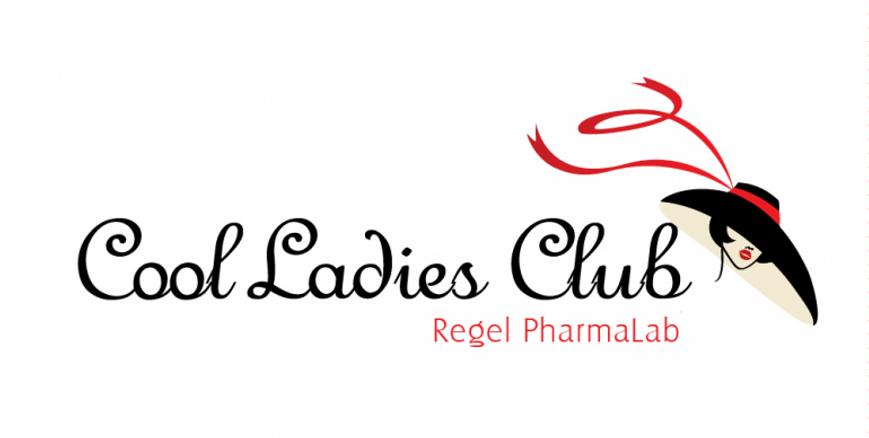 Cool-Ladies-Club-Artwork-770x388.png