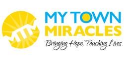 miracles-big6
