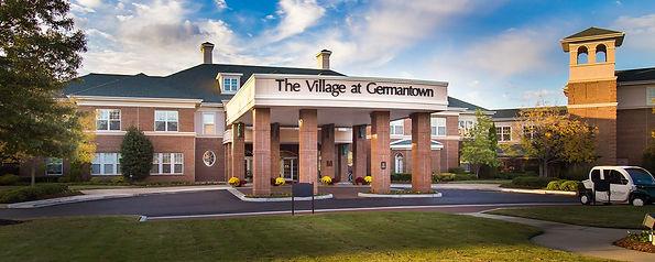 village-germantown-hero-16.jpg