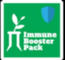 ImmuneBoosterPackWeb.png