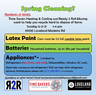 LSC TS R2R Spring Cleaning event.jpg