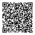 qrcode_playstore.png