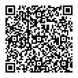 qrcode_appstore (1).png
