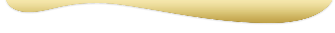 siteBanner (1).png