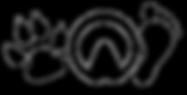 logo feet transparent background.png