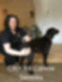 Click-for-Canine-Services-new.png
