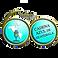 logo-mundial-60-años-transparente-FINAL-