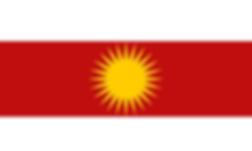 Ezidxan_Flag.png