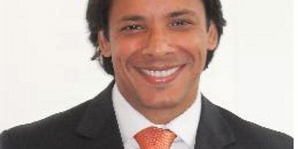 Encontro advogado Dr. Pietro Sidoti