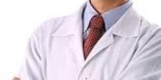 Terapia hormonal e risco cardiovascular