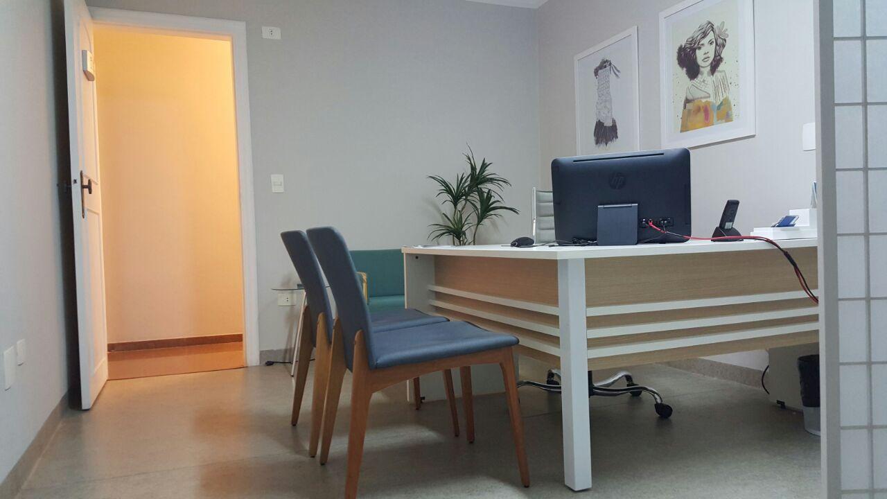 consultorio 2