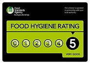 5-star-food-hygiene-rating (1).jpg