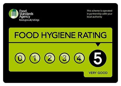 5-star-food-hygiene-rating (1).jpg