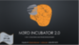 Incubator 2.0.png