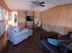 Lv Room