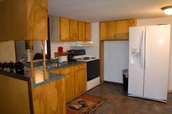 Buzzard kitchen - Copy