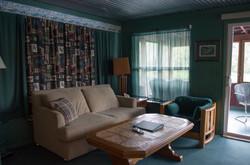 Beaver Living Room - Copy