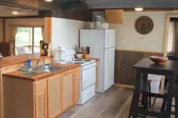 Kitchen 1_20