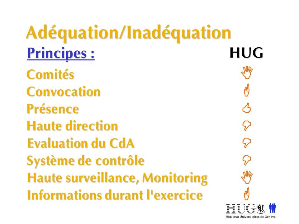 03.04.01 - HUG - Constat (3)