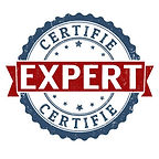 BoLT | Terrettaz & Partners - Experts certifiés