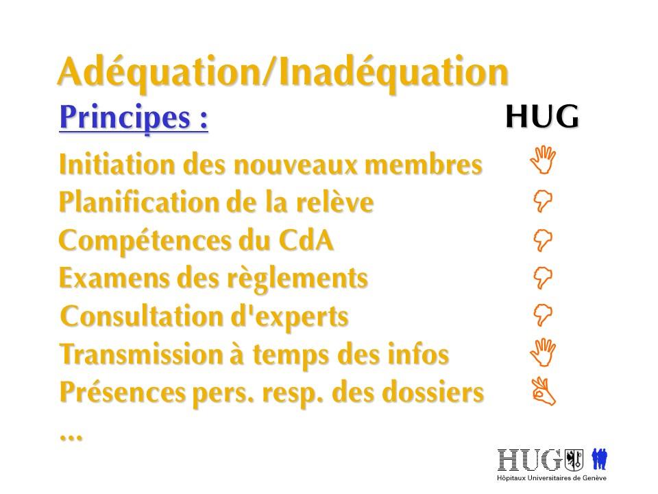 03.04.01 - HUG - Constat (4)