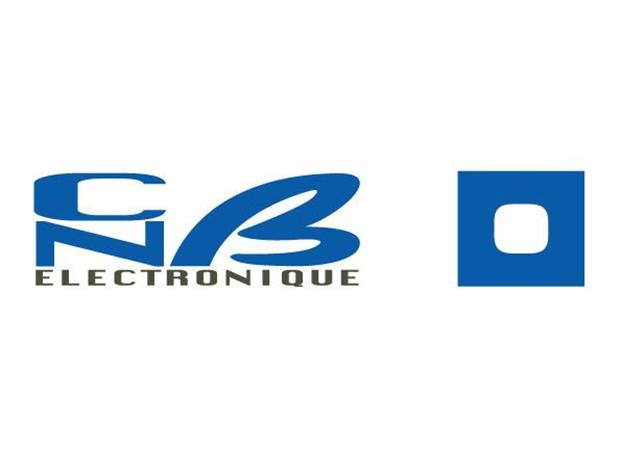 CNB Electronique