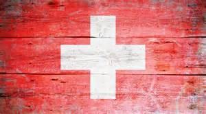 En Suisse, nous ne faisons pas les choses comme les autres