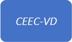 ceecvd - Centre d'études