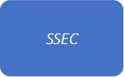 SSEC - Société suisse des employés