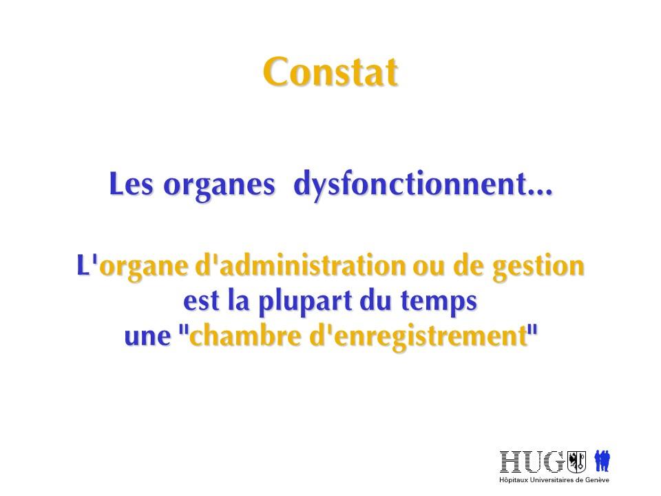 03.04.01 - HUG - Constat (1)