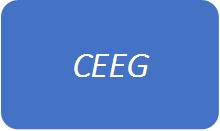ceeg - Centre d'études