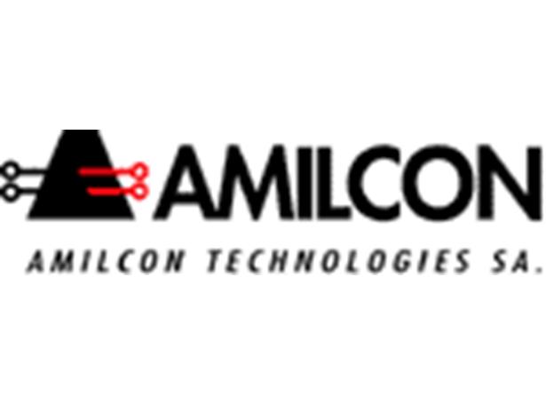 Amilcon Technologies