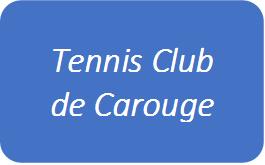 TCC - Tennis Club de Carouge
