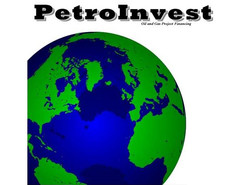PetroInvest
