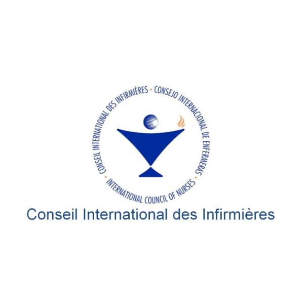 ICN - Conseil international des ...