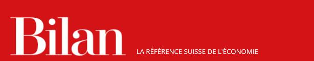 Bilan - La référence suisse de l'économie