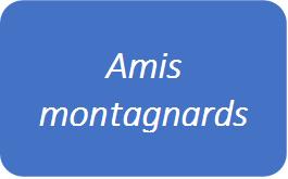AMG - Amis montagnards de Genève