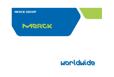 SERONO - Merck