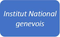 ING - Institut National genevois