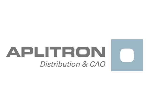 Aplitron