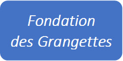 Fondation des Grangettes