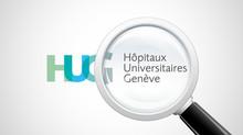 Audit de gestion et de conformité de la Cour des Comptes : La gouvernance des HUG épinglée !