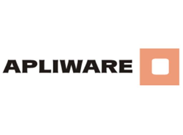 Apliware