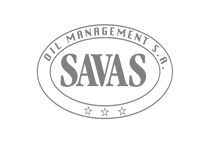 Savas Oil Management